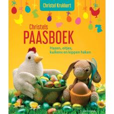 Christels Paasboek
