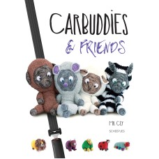 Carbuddies and Friends