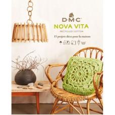 DMC Book Nova Vita