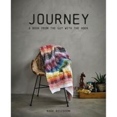 Journey us (Reserveer NU)