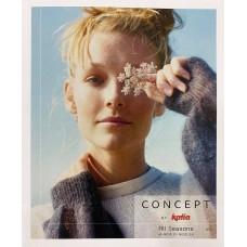 Katia Concept All Seasons No 2