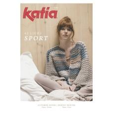 Katia Sport No 108