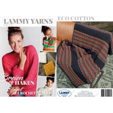 Lammy Patronenboek No 55