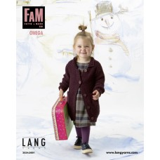 FAM 230 Omega