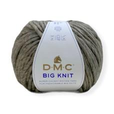 DMC Big Knit Stone (103)