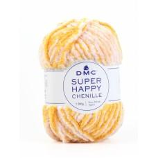 DMC Super Happy Chenille Sunny (153)
