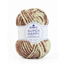DMC Super Happy Chenille Cappuccino (154)