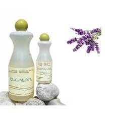 Eucalan Lavender 100ml