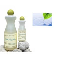 Eucalan Naturel 100ml