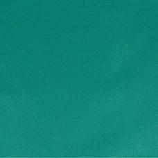 Felt Queens Quality Turquoise Blue (014)