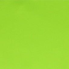 Felt Queens Quality Pistachio Green (018)