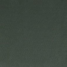 Felt Queens Quality Grey (036)