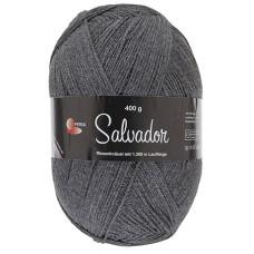Feria Salvador Grey (380)