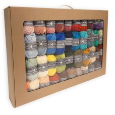 Durable Coral Mini Assortimentdoos *WEB ONLY*