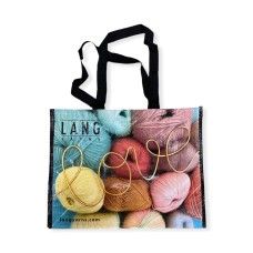 Lang Yarns Love Tas