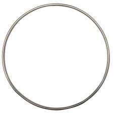 Metal Rings 10 cm