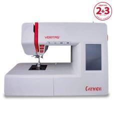Veritas Sewing machine computerised Carmen (WEB ONLY)