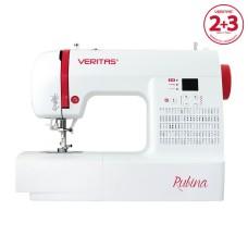 Veritas Sewing machine computerised Rubina (WEB ONLY)