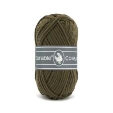 Durable Cosy Dark Olive (2149)