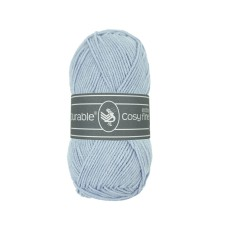 Durable Cosy Extra Fine Baby Blue (2124)