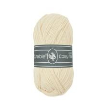 Durable Cosy Extra Fine Cream (2172)