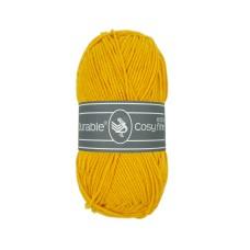 Durable Cosy Extra Fine Honey (2179)