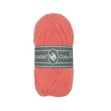 Durable Cosy Extra Fine Coral (2190)