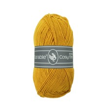 Durable Cosy Extra Fine Curry (2211)