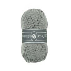 Durable Cosy Extra Fine Ash (2235)