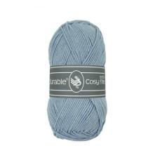 Durable Cosy Extra Fine Blue Grey (289)