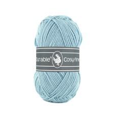 Durable Cosy Fine Baby Blue (2124)