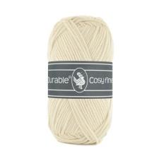 Durable Cosy Fine Cream (2172)