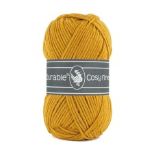 Durable Cosy Fine Curry (2211)