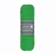 Durable Double Four Bright Green (2147)