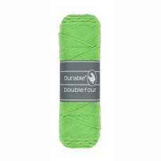 Durable Double Four Apple Green (2155)