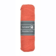 Durable Double Four Coral (2190)