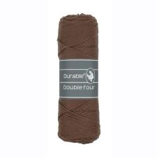 Durable Double Four Chocolate (2229)