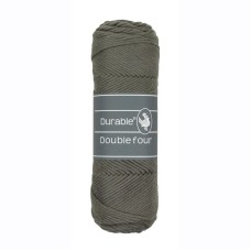 Durable Double Four Charcoal (2236)