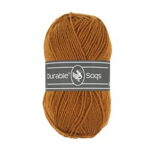 Durable Soqs Almond