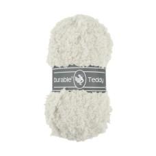Durable Teddy Linen (2212)