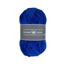 Durable Velvet Cobalt (2103)