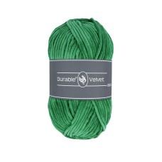 Durable Velvet Dark Mint (2133)