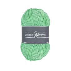 Durable Velvet Mint (2137)