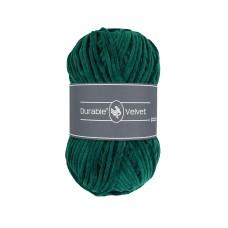 Durable Velvet Forest Green (2150)