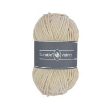 Durable Velvet Linen (2212)