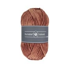 Durable Velvet Hazelnut (2218)