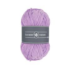 Durable Velvet Lavender (396)
