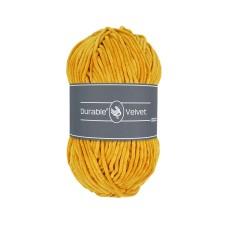 Durable Velvet Mimosa (411)