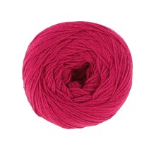 Durable Piece of Cake Raspberry (7001)