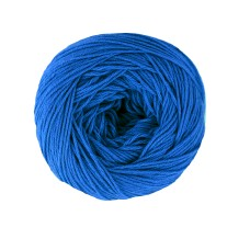 Durable Piece of Cake Royal Blue (7004)